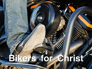 Bikers-For-Christ