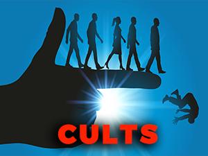 Cultss