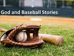 God-And-Baseball-300x300