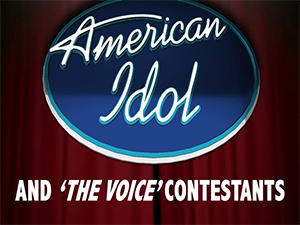 AMERICAN-IDOL-THE-VOICE-1024x576