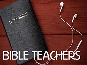 Bible-Teaching-1024x576