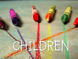 CHILDREN-1024x576
