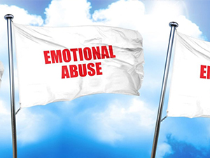 EMOTIONAL-ABUSE-1-1024x576