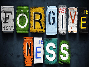 FORGIVENESS-1024x576