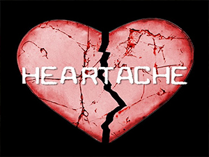 Heartaches-Copy
