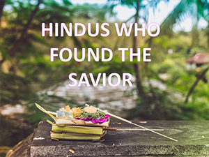 Hindus-Coming-to-Christ