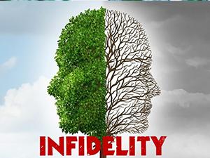 INFIDELITY-1024x576