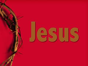 JESUS-1024x576