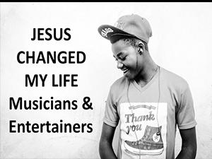 Jesu-CHanged-my-Life-Musicians-1024x576