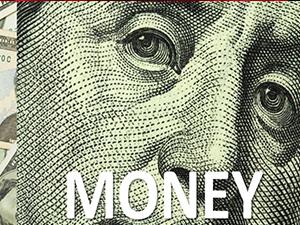 MONEY-1024x576