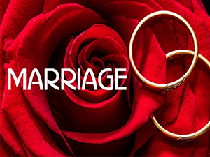 Marraige-1024x576