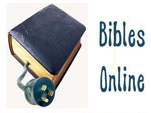 ONLINE-BIBLES-1024x576