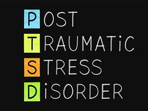 PTSD-1024x576