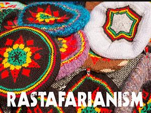 Rastafararianism-1024x576