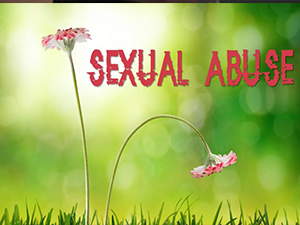 SEXUAL-ABUSE-1024x576