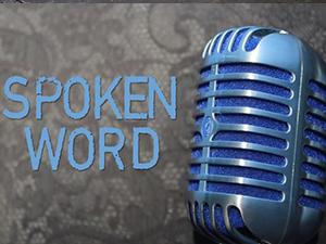 SPOKEN-WORD-1024x576