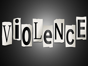 VIOLENCE-1024x576