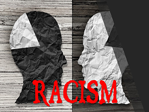 RACISM copy