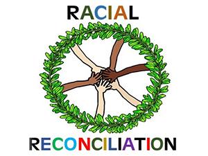 Racial Reconcilaition 300x225