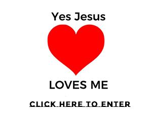 yes-jesus-loves-me